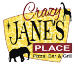 Crazy Jane&#39s Place $20.00 in Certificates