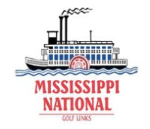 Mississippi National Golf