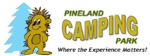 Pineland Camping Park - 2 Nights Summer Weekday Camping