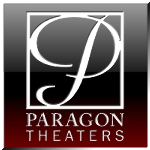 Paragon Theaters - 2 Passes