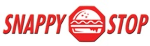 Snappy Stop - Snappy Burger Meal