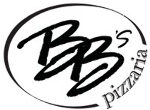 BB&#39s Pizzaria - $30.00 in Food Certificates