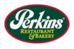 Perkins 5 - $10.00 Certificates